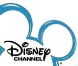 Disney Channel goes accessible