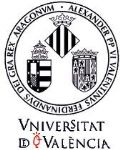 Interpunct takes part in the Master in Creative and Humanistic Translation, University of Valencia